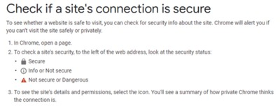 Website security should be a top-of-mind concern for website owners. However, most of them do not think about web security until they encounter malware or ransomware attacks.