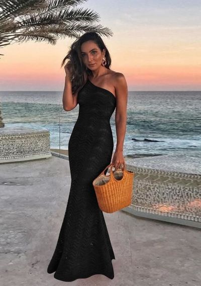sunland park single parent personals All you have to do is simply pick up the phone and call and instantly meet fun singles ready to  want to meet hot single men and  sunland park party line (877 .
