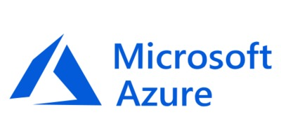 Now maintain your Business security and reliability with Microsoft Azure/ Cloud. We provide best Microsoft dynamics azure services in Australia. To know more, Contact DFSM Consulting.