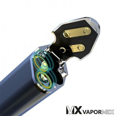MAXO Quad 18650 TC by iJoy.jpg
