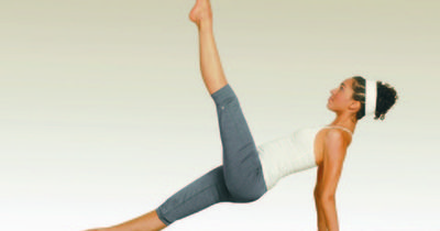 Proper breathing, rhythm and pacing are embedded norms of Pilates exercises. For Pilates to work best for you, keeping your mind at one with your body is crucia
