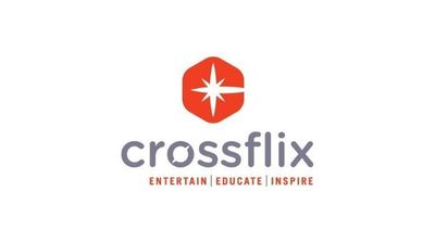Why Crossflix Crossflix Gives You Access to the Best Christian Movies Online Crossflix is a family friendly channel with thousands of Christian films including Christian movies new releases, documentaries, and educational content. You can access the vid...