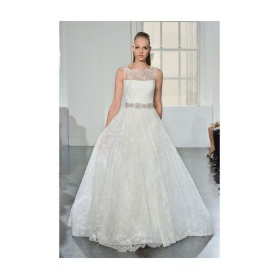 Romona Keveza Collection - Fall 2014 - Stunning Cheap Wedding Dresses|Prom Dresses On sale|Various Bridal Dresses