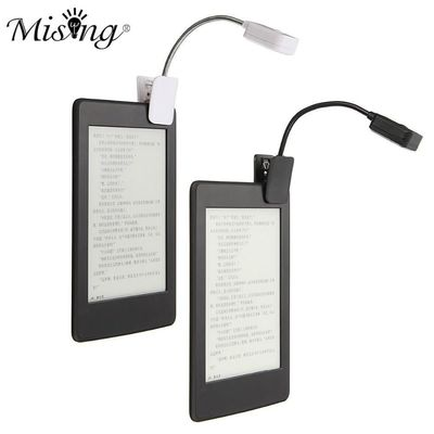 Price: $24.90 | Product: For Kindle For Notebook Reading Light LED Book Light Table Lamp Desk Lamp Mini Flexible Clip On Book | Visit our online store https://ladiesgents.ca