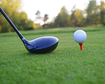How to Develop a Consistent Chipping Swing #stepbystep