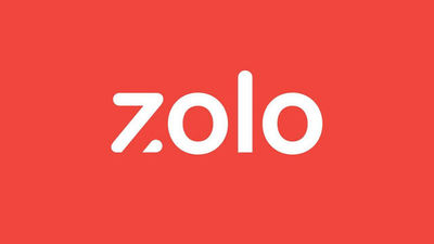 If you want to download Zolo USB Driver for your Android Smartphone's, you can download it with the following steps. http://phoneusbdrivers.com/download-zolo-usb-drivers/