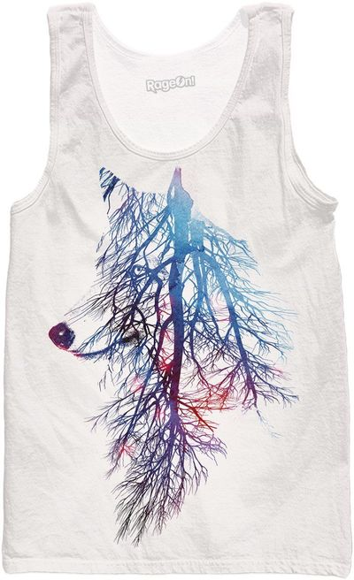My roots $29.95