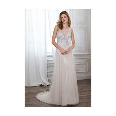 Maggie Sottero - Westlyn - Stunning Cheap Wedding Dresses|Prom Dresses On sale|Various Bridal Dresses