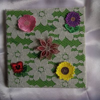 The Meadow �'�25.00