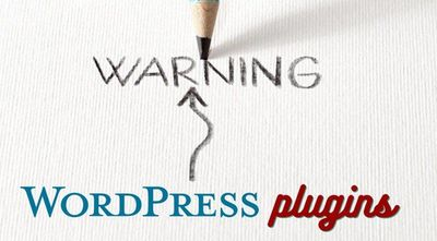Some WordPress plugins are exceptional and even help your productivity, while some can cause harm to your website. To be safe, you should be able to tell right away if a particular plugin is okay for use or better be skipped.