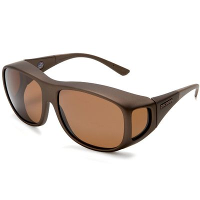 Five best polarized fitover fishing sunglasses for Best fishing sunglasses