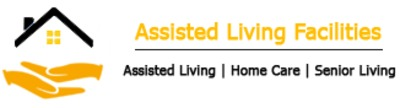 logo (1)assisted living.png