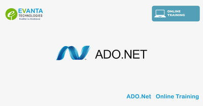 ADO-NET-training-institutes-and-training-centers-in-hyderabad.jpg