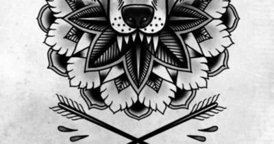 One way for you to choose a tattoo design that you certainly want you tattoo artist to print on your body is by making trips to several tattoo parlors to browse and compared designs. However, this method is time consuming and is quite inconvenient for you...