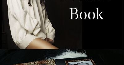 Boudoir books by My Bridal Pix. Follow our tutorial to learn how to make your own boudoir book with our free designer templates and book making software. Create a really gorgeous boudoir book in minutes. Lay flat pages with panoramic spreads will make you...