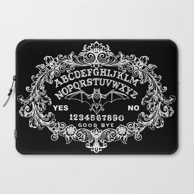 https://society6.com/product/bat-ouija laptop-sleeve?sku=s6-11432038p45a58v429#