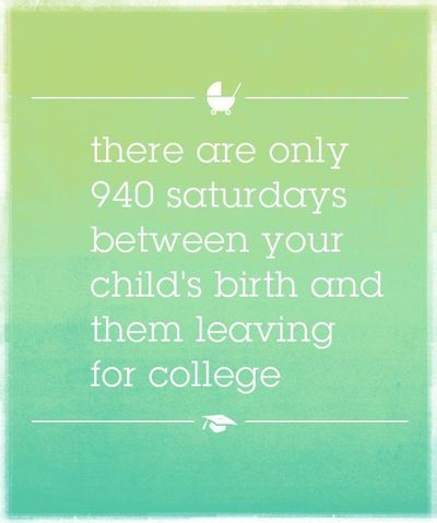 Leaving For College Quotes Them Leaving For College