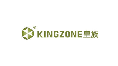 Kingzone-Stock-ROM-Firmware.jpg https://freeandroidroot.com/download-kingzone-stock-rom-firmware/