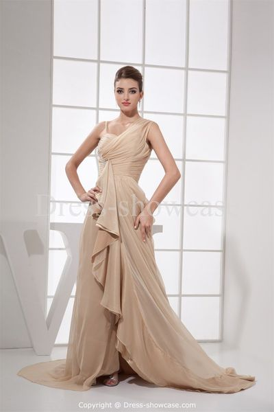 chiffon prom dresses, prom dresses and pageant dresses.