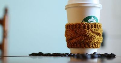 Ravelry: Pumpkin Spice pattern by Evan Middleton