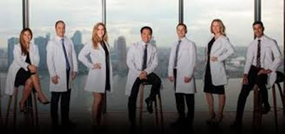 back pain specialist clifton - Varicose Vein Treatment Centers & Pain Treatment Centers  back pain specialist clifton : TOP vein ablation Institute New York City. New Jersey's and NYC top experts in varicose veins treatments, spider veins and ...