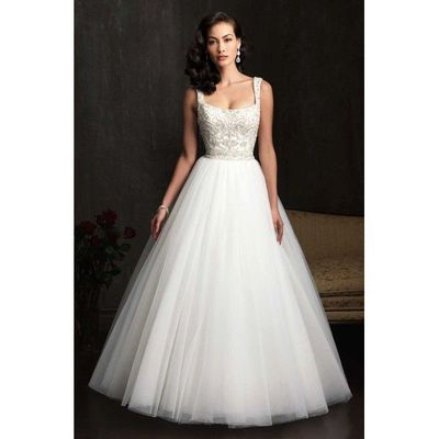 bridal gowns online shopping allure bridals 9061 dress only 238