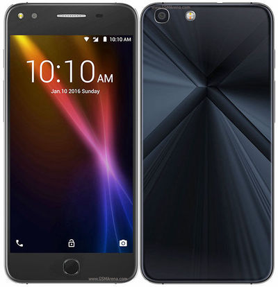 Alcatel X1 Android smartphone price in Pakistan (Rs: 19,999, $192). 5.0-Inch (1280 x 720) Super AMOLED Display display, 1.4 GHZ Quad-core processor, 13 MP main camera, 5 MP front camera, 2150 mAh battery, 16 GB storage, 2 GB RAM.
