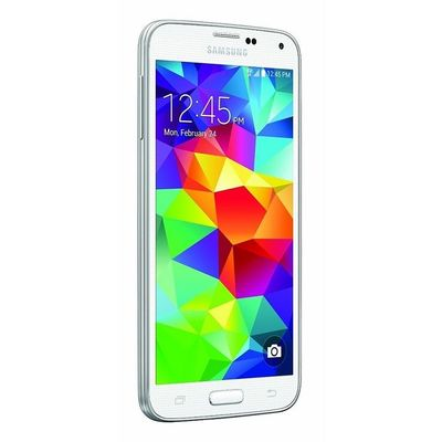 REFURBISHED SAMSUNG GALAXY S5