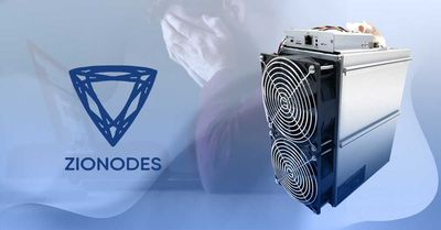 https://www.cn.zionodes.com/blog/5-things-that-trouble-asic-miners-and-how-to-solve-them