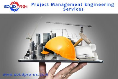 Project Management Engineering Services - SolidPro ES.jpeg