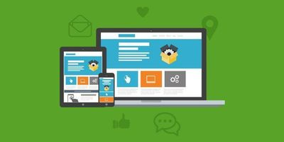 Power Up Your WordPress Website With Thrive Themes