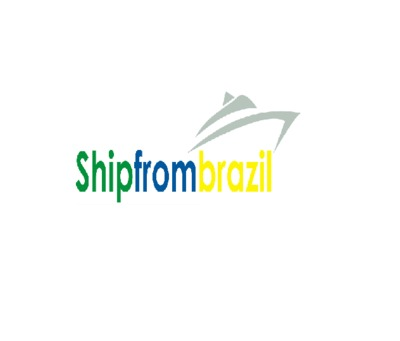 Shipfrombrazil.com is a registered Trading, Import and Exporting Company in Brazil, located in Rio de Janeiro, Brazil.  https://www.shipfrombrazil.com/