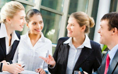 Best Training Companies for your Organization