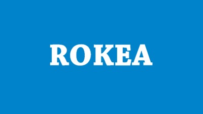 Here you can root your Rokea Android Smartphone and also available list of Rokea models. The link has given below. http://phoneusbdrivers.com/download-rokea-usb-drivers/