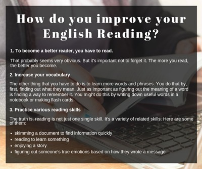Are you looking for an English second language teacher in Livermore to help improve your conversation skills? We are waiting to hear from you. Once you have your reason firmly in place, MET can provide the necessary tools to help you along your path towar...