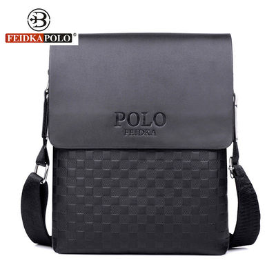 Famous Brand Bag Men Messenger Bags Men's Crossbody Travel Shoulder Bags $27.30