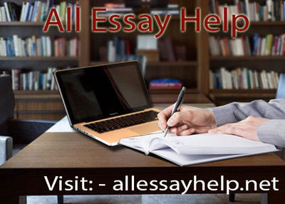 All Essay Help provide online essay help in US, UK, Canada and Australia. We have a team of experts and they have a full knowledge in all subjects, provide you the best essay.