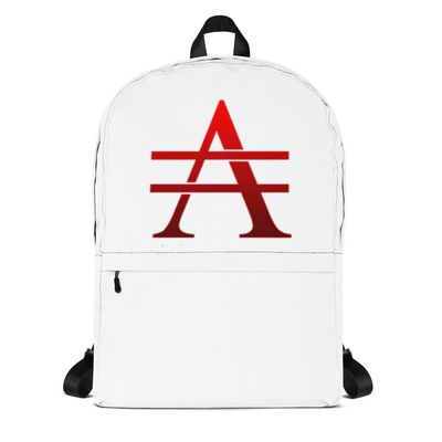 A=A Backpack $55.00