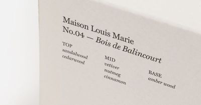 maison louis marie bois de balincourt a nice signs juxtapost. Black Bedroom Furniture Sets. Home Design Ideas