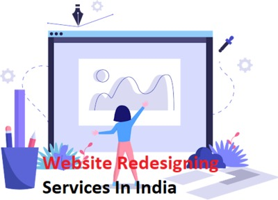 Website Redesigning Services In India  Brainguru Provide Looking for website redesigning services? PageTraffic has a team of experienced web designers offering custom website redesigning service that help to boost the conversion rate. Request a free ana...