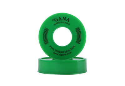 https://www.zjgana.com/