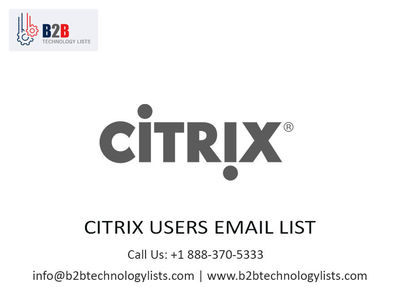 Citrix-Users-Email-List.jpg