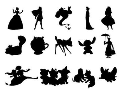 Yoga During Pregnancy also Disney silhouette collage 2 cinderella pocahontas genie mulan alice cheshire cat mrs potts bambi stitch mary poppins aladdin and jasmine berlioz mari additionally 1243831 Crossed Black And White Baseball Bats likewise Color Number Fruit moreover Food Pyramid Coloring Page. on pre sports art