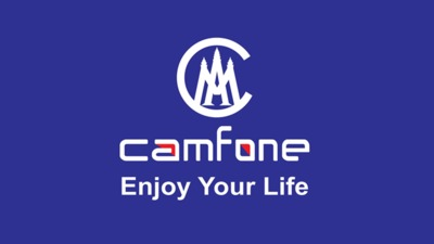 The link has given below to root your Camfone Android Smartphone. http://phoneusbdrivers.com/download-camfone-usb-drivers/