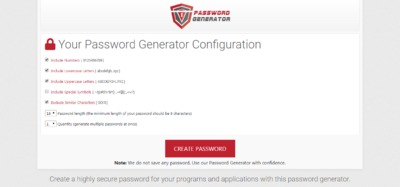 https://passwordgenerator.live