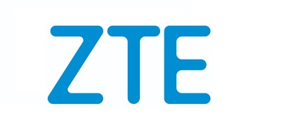 Download ZTE USB Drivers For Windows Computer