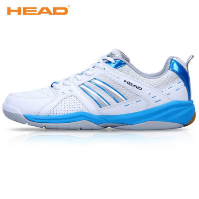 badminton shoes for men New Arrival sneakers sport sneaker Breathable Rubber Hard Court $77.74
