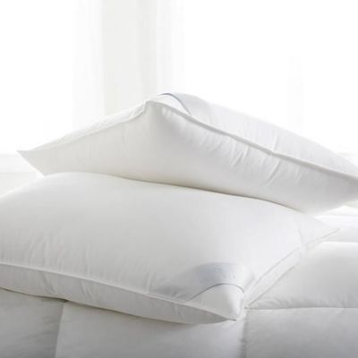 Bergen Down-Free Pillow by Scandia Home $81.00