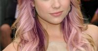 cool hair ashley benson pretty little liars