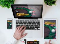 IMG-20210428-WA0019.jpg Online cricket betting sites in India :  Cricket has always been one of the most loved games across the world. And therefore, this game has always been on the priority list of most bookmakers. But placing the bets safely sometime...